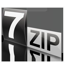 3449243_7zip_icon_by_brightknight (256x256, 45Kb)