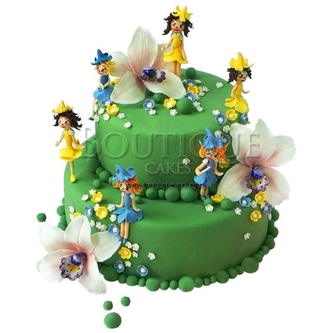 торт детский (679x679, 59Kb)