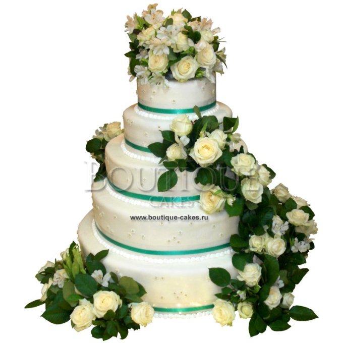 торт свадебный (680x680, 62Kb)