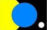 первоначальный флаг Земли (155x99, 16Kb)