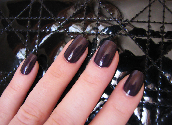 Dior Vernis 783 Shadow/3388503_Dior_Vernis_783_Shadow (700x511, 354Kb)