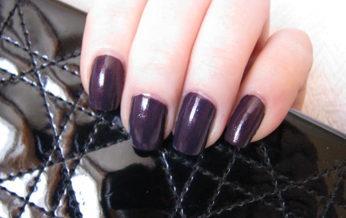 Dior Vernis 783 Shadow/3388503_Dior_Vernis_783_Shadow_4 (700x440, 271Kb)