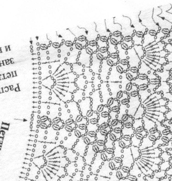 юбка первая часть от пояса1 (664x700, 144Kb)