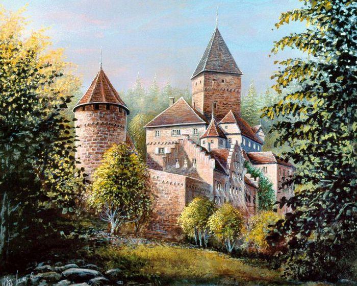 normal_castles(2) (700x560, 114Kb)