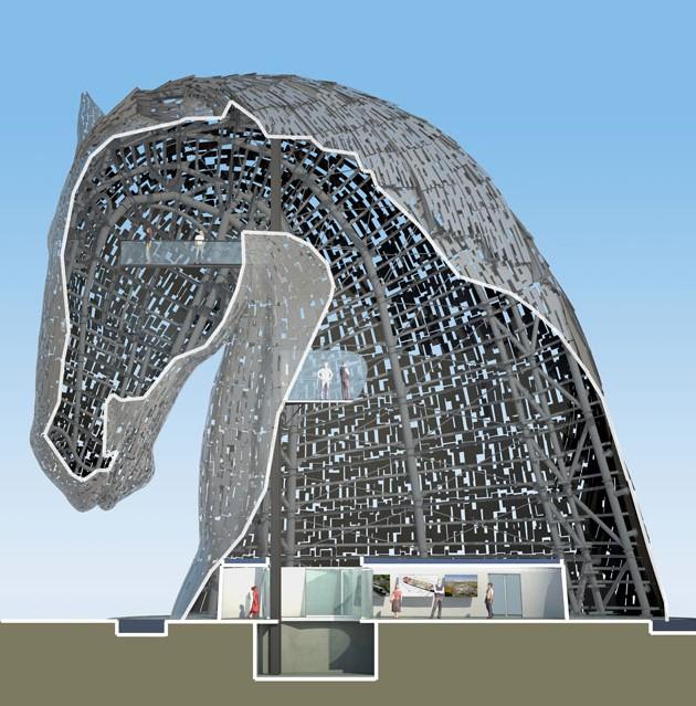 1259869_Kelpiesculpture (630x639, 110Kb)