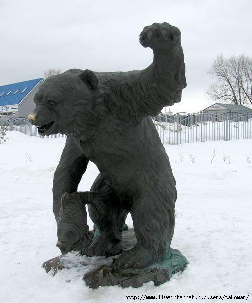 Бегущий город. Ярославль. /1413032_IMG_0181 (498x600, 112Kb)