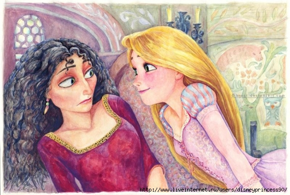 draft_lens18938919module155875966photo_1324251739rapunzel_and_gothel_tangl (590x398, 214Kb)
