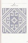 Превью side_0024 (454x700, 121Kb)