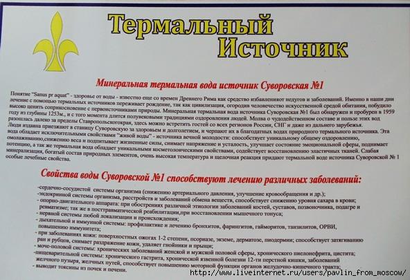 PYATIGORSK 2012 0003 (592x405, 208Kb)