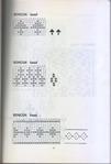Превью Harrell Betsy. Anatolian Knitting Designs (1981)_15 (474x700, 76Kb)