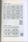 Превью Harrell Betsy. Anatolian Knitting Designs (1981)_23 (474x700, 105Kb)