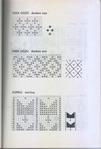 Превью Harrell Betsy. Anatolian Knitting Designs (1981)_29 (474x700, 88Kb)