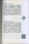 Превью Harrell Betsy. Anatolian Knitting Designs (1981)_35 (474x700, 97Kb)