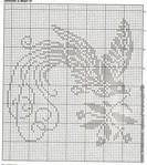 Превью 6a (534x600, 159Kb)