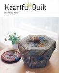 Превью book-heartful_quilt_reiko-kato_1 (569x700, 103Kb)