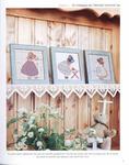 Превью book-heartful_quilt_reiko-kato_6 (552x700, 137Kb)