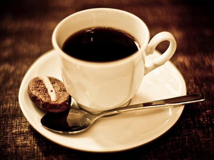 кофе (400x300, 40Kb)