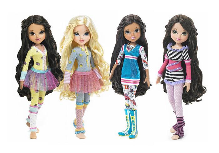 куклы Мокси/4348076_moxie_dolls (700x490, 135Kb)