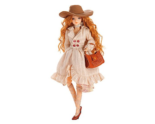 элегантная кукла/4348076_junx (500x400, 23Kb)