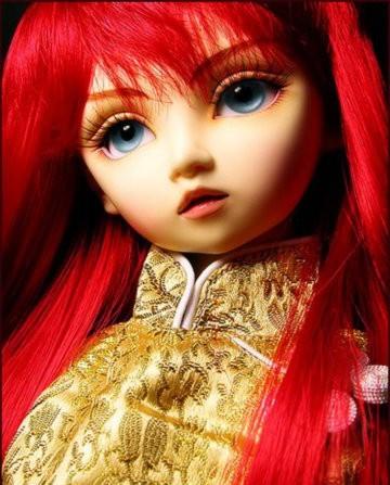рыжая кукла/4348076_rijaya_1_ (360x447, 54Kb)