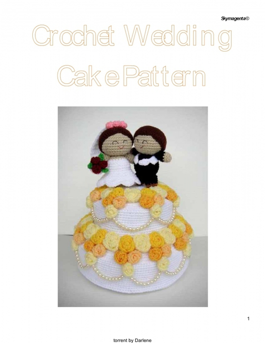 4433838_weddingcake001 (540x700, 152Kb)