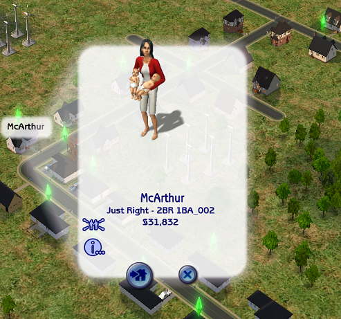 Sims2EP2 2012-03-28 02-16-39-82 (493x461, 579Kb)