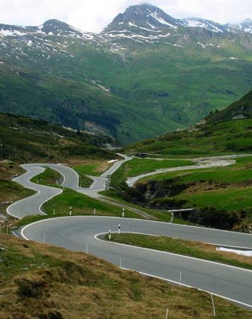 Trollstigen Road (2) (355x450, 30Kb)