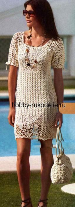plate-i-sumka-vyazanie-kryuchkom-po-sxeme1 (255x700, 63Kb)