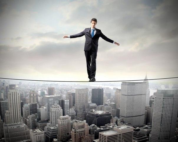 Беспрецедентный лидер продаж - Part 47