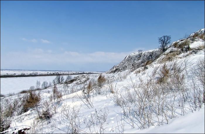Старая Рязань, городище над Окой/3673959_51 (700x460, 125Kb)