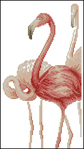 Превью фламинго F-004 (270x480, 90Kb)