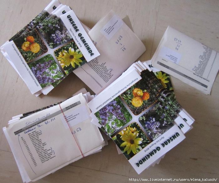 Gemeindebriefe 047 (700x583, 336Kb)