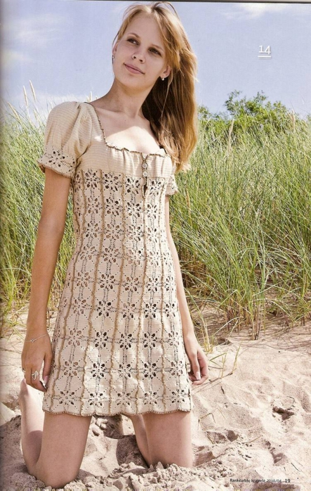4090750_summer_dress (443x700, 287Kb)