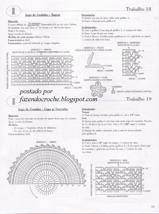 18 (520x700, 220Kb)