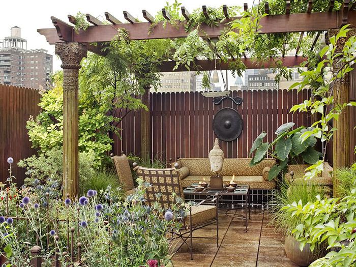 Garden-Paradise-02 (700x525, 250Kb)