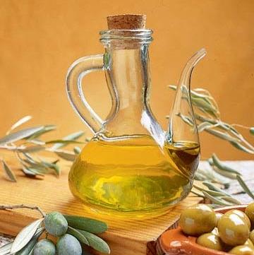oliveoil (360x361, 91Kb)