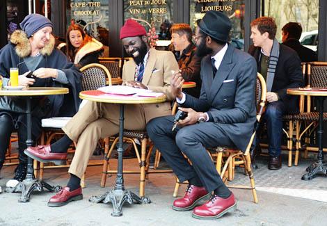 мода-мужчины-2012(470x325, 73Kb)