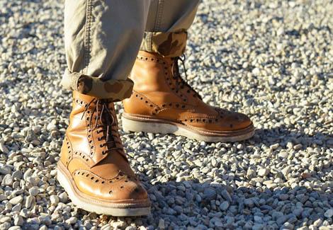 модная-обувь (470x325, 82Kb)