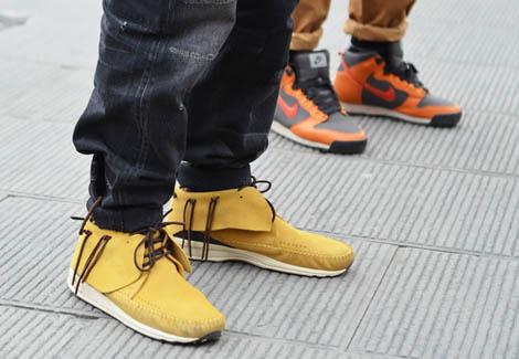 обувь-2012 (470x325, 46Kb)
