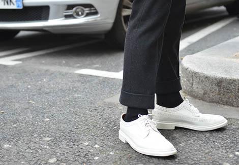 обувь-для-мужчин(470x325, 44Kb)
