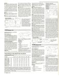 Превью 67 (540x700, 298Kb)