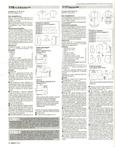 Превью 69 (540x700, 294Kb)