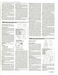 Превью 76 (540x700, 304Kb)