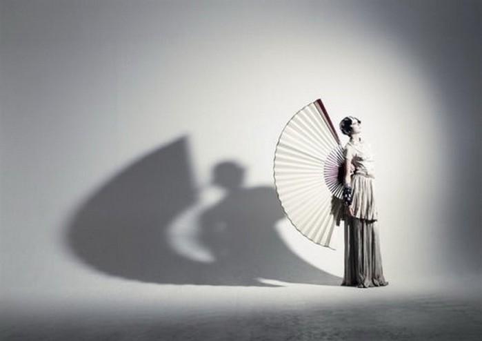 Современный сюрреализм на фото Gregoire Alexandre 7 (700x494, 36Kb)