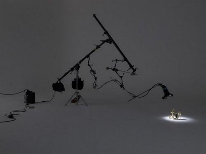 Современный сюрреализм на фото Gregoire Alexandre 16 (700x525, 27Kb)