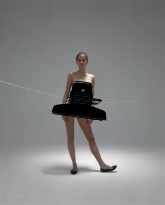 Современный сюрреализм на фото Gregoire Alexandre 28 (563x700, 158Kb)
