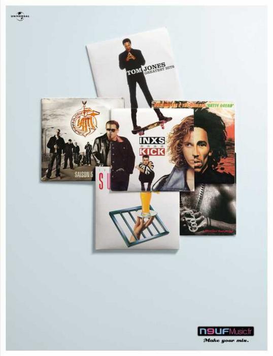 Смешные рекламные плакаты разных радиостанций 9 (538x700, 196Kb)
