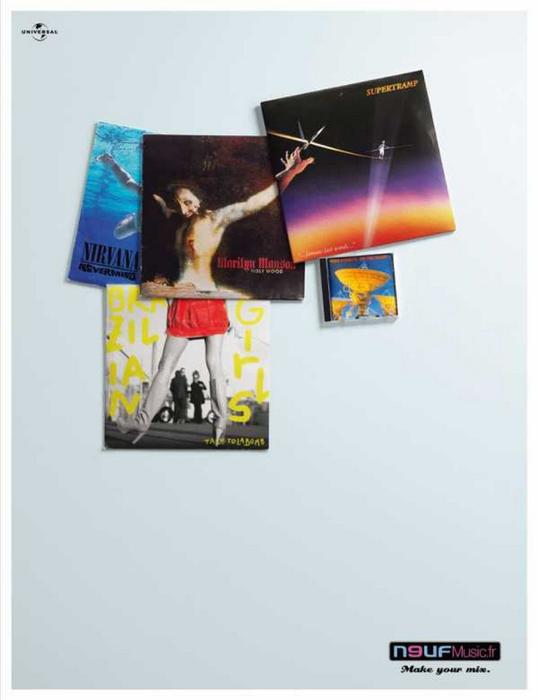 Смешные рекламные плакаты разных радиостанций 11 (538x700, 177Kb)