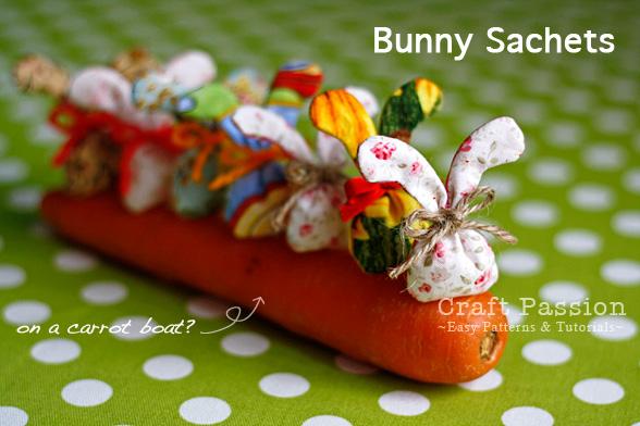 bunny-sachet-1 (588x392, 93Kb)