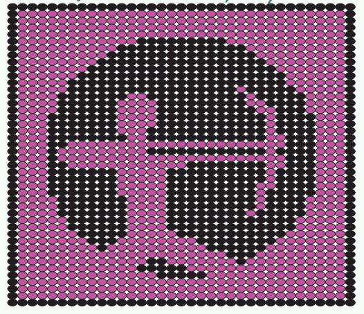 брелки знаки зодиака из бисера - Лучшие схемы и описания для всех.